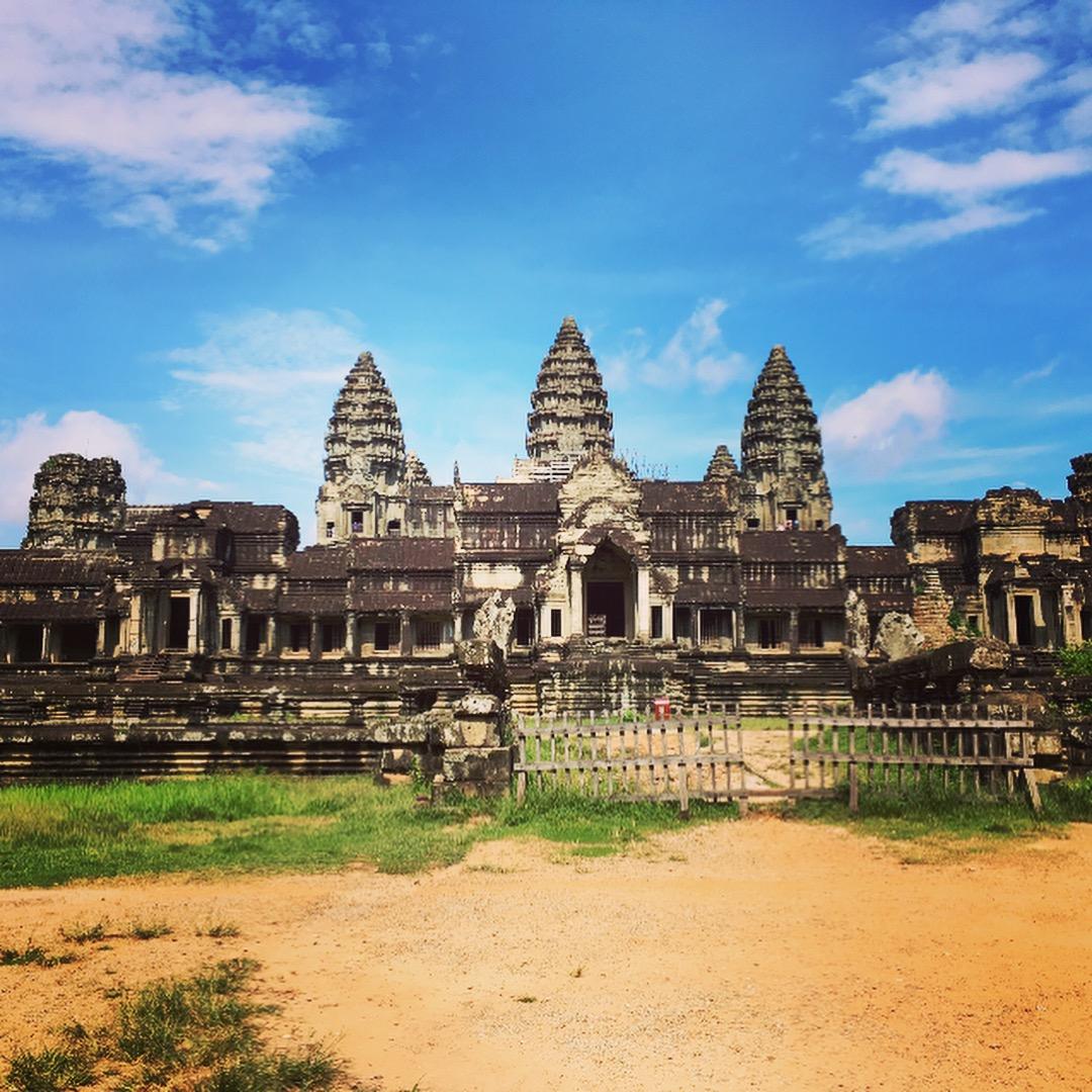travel destinations 2020; angkor wat; cambodia; angkor; siem reap