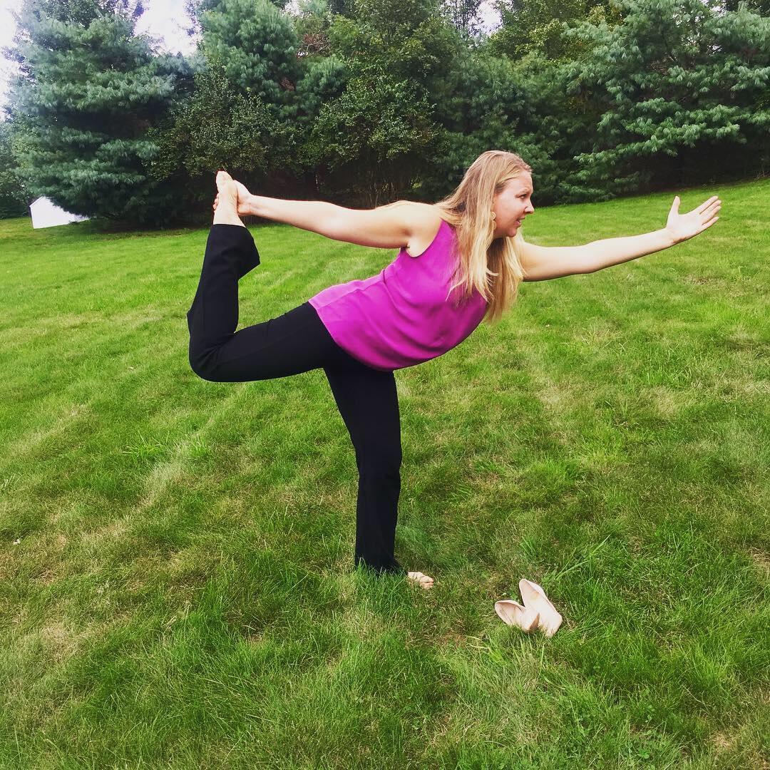 yoga pants, work pants, betabrand
