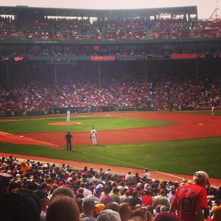 red sox; yankees; boston; fenway; baseball