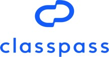 classpass; travel fitness