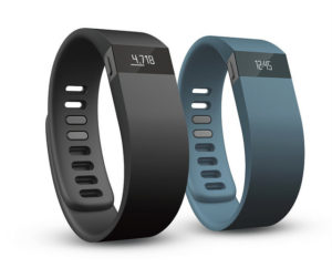 fitbit; fitness; fit travel; travel guide