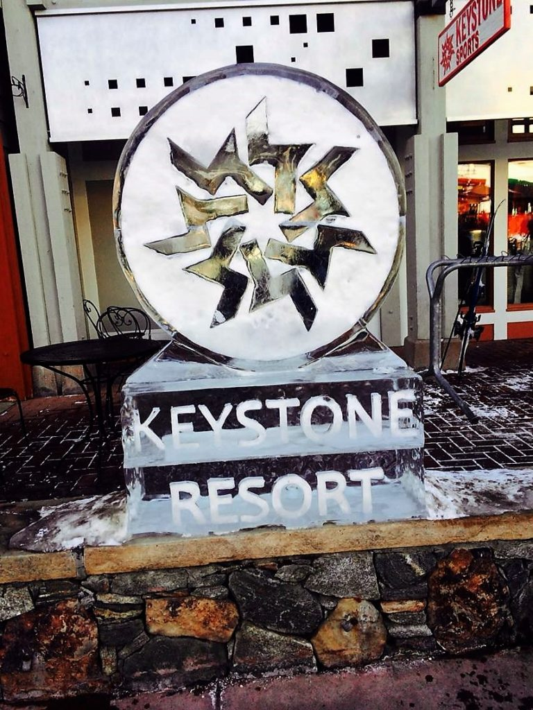 Keystone Resort; what to do in denver in the winter; rocky mountains; skiing; ski resort; snowboarding
