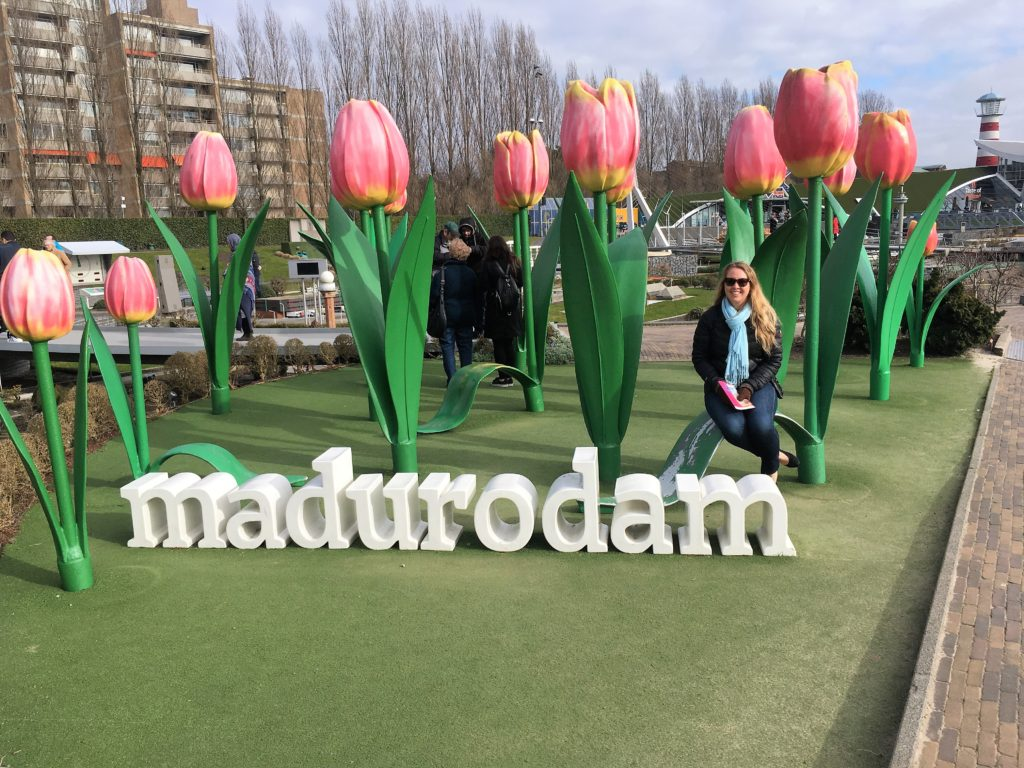 spend a day in the hague; den haag; the hague; netherlands; madurodam