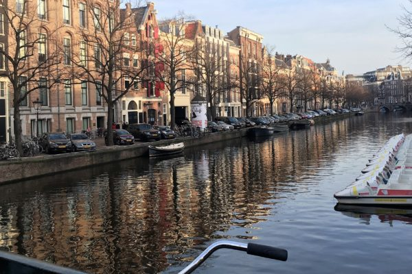 amsterdam; netherlands; holland; top 20; afford travel; affordable travel